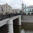 moskva-vodootvodnyj-kanal-02