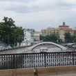 moskva-vodootvodnyj-kanal-03