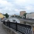 moskva-vodootvodnyj-kanal-04