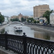 moskva-vodootvodnyj-kanal-05