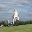 moskva-hram-georgiya-pobedonosca-na-poklonnoj-gore-01