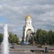 moskva-hram-georgiya-pobedonosca-na-poklonnoj-gore-02
