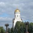 moskva-hram-georgiya-pobedonosca-na-poklonnoj-gore-03