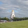 moskva-hram-georgiya-pobedonosca-na-poklonnoj-gore-04