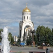 moskva-hram-georgiya-pobedonosca-na-poklonnoj-gore-05
