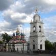 moskva-hram-georgiya-pobedonosca-na-pskovskoj-gorke-01