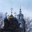 moskva-hram-georgiya-pobedonosca-na-pskovskoj-gorke-02