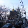 moskva-hram-georgiya-pobedonosca-na-pskovskoj-gorke-03