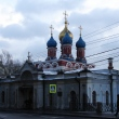 moskva-hram-georgiya-pobedonosca-na-pskovskoj-gorke-04