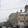 moskva-hram-bozhiej-materi-vzyskanie-pogibshix-na-zacepe-01