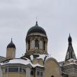 moskva-hram-bozhiej-materi-vzyskanie-pogibshix-na-zacepe-03