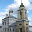 moskva-hram-maksima-blazhennogo-01