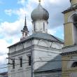 moskva-hram-maksima-blazhennogo-02