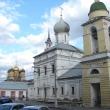 moskva-hram-maksima-blazhennogo-04