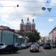 moskva-klimentovkij-hram-01
