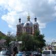 moskva-klimentovkij-hram-02