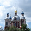 moskva-klimentovkij-hram-03