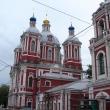 moskva-klimentovkij-hram-04