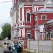 moskva-klimentovkij-hram-05