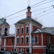 moskva-hram-svt-nikolaya-v-klennikax-01
