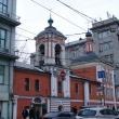 moskva-hram-svt-nikolaya-v-klennikax-02
