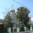 moskva-hram-svyatitelya-nikolaya-v-pyzhax-01