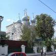 moskva-hram-svyatitelya-nikolaya-v-pyzhax-02