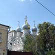 moskva-hram-svyatitelya-nikolaya-v-pyzhax-03
