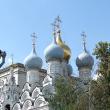 moskva-hram-svyatitelya-nikolaya-v-pyzhax-04