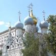moskva-hram-svyatitelya-nikolaya-v-pyzhax-05