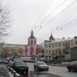 moskva-hram-vozneseniya-gospodnya-za-serpuhovskimi-vorotami-01