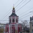 moskva-hram-vozneseniya-gospodnya-za-serpuhovskimi-vorotami-02