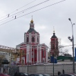 moskva-hram-vozneseniya-gospodnya-za-serpuhovskimi-vorotami-03