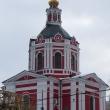 moskva-hram-vozneseniya-gospodnya-za-serpuhovskimi-vorotami-05