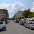 novorossijsk-ulica-novorossijskih-partizan-01