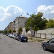 novorossijsk-ulica-novorossijskih-partizan-02