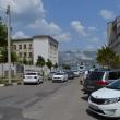novorossijsk-ulica-novorossijskih-partizan-04