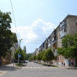 novorossijsk-ulica-novorossijskih-partizan-07