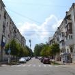 novorossijsk-ulica-novorossijskih-partizan-10