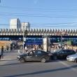 rostov-na-donu-avtovokzal-05