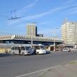 rostov-na-donu-privokzalnaya-ploshhad-09