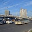 rostov-na-donu-privokzalnaya-ploshhad-10