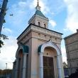 spb-novodevichij-monastyr-chasovnya-01