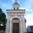 spb-novodevichij-monastyr-chasovnya-02