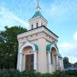 spb-novodevichij-monastyr-chasovnya-04