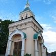 spb-novodevichij-monastyr-chasovnya-05