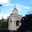 spb-novodevichij-monastyr-chasovnya-06