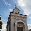 spb-novodevichij-monastyr-chasovnya-08