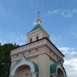 spb-novodevichij-monastyr-chasovnya-09