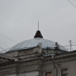 spb-dom-gollandskoj-cerkvi-17